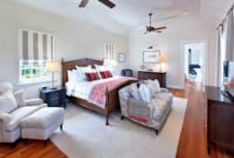 Exclusive Private Villas, Windward (BR110) - BED 1