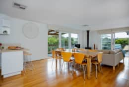 Coonawarra Dining Hub - Good House Holiday Rentals