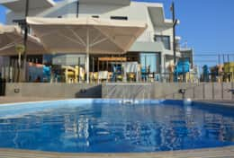 Elia Agia Marina-Elia Hotels Group