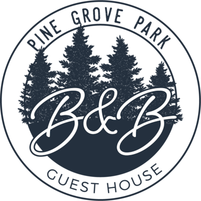 Pine Grove Park Bed & Breakfast Guest House