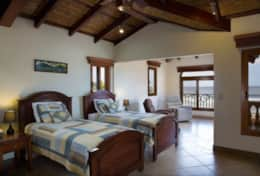 casa_colorados_upper_bedroom_1_cc