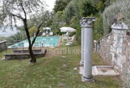 Tuscany - Villa Dell'Angelo WM (2)