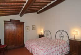 Vacation-Rentals-in-Tuscany-Pisa-Casale-Selvola-(15)
