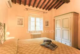 Holidays-in-Lucca-Villa-dell'-Angelo-