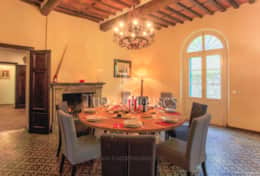 Holidays-in-Lucca-Villa-dell'-Angelo--(26)