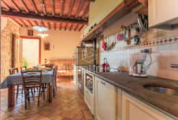 La-Fortezza-Vacation-in-Tuscany-Tuscanhouses-(22)