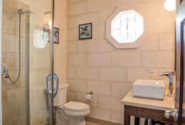 Exclusive Private Villas, Golden Acre 11D (BC134) - Bathroom