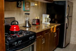 OPAL 90 KITCHEN