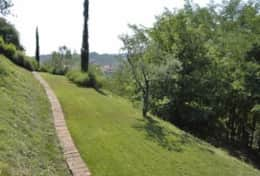 Holiday-Rentals-in-Tuscany-Florence-Villa-Tosca (29)