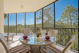 445 Cove Tower Dr #303 MONTEGO-15