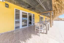 Hillside Apartments Bonaire - Studio #2