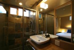 Fuyunoki - Unit B - 3 bedroom apartment (6)