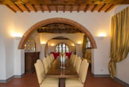 Vacation-Rentals-in-Tuscany-Pisa-Casale-Selvola-(20)