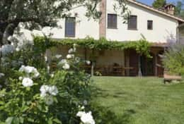 Holiday-Rentals-in-Tuscany-Florence-Villa-Tosca (39)