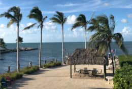 Keys Cove Beach & Dock