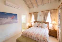 Exclusive Private Villas - Sandalwood House (BR126) - Third Bedroom